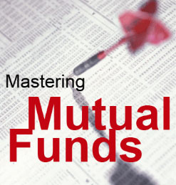 American Mutual Funds
