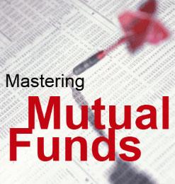 American_Mutual_Funds